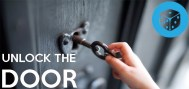 UnlockTheDoor[NEW]